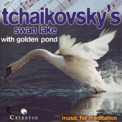 On The Beautiful Blue Danube - An Der Schönen Blauen Donau (J. Strauss / Waltz Op. 314)