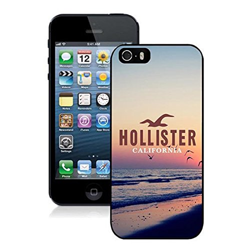 for-kids-iphone-5-5s-coque-hollister-designed-scratch-ressistance-iphone-5-5s-coque-skin