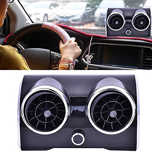 12 / 24V Mini Aire Acondicionado Portátil Coche Aire