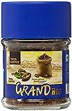 #10: Tata Coffee Grand Jar, 50g