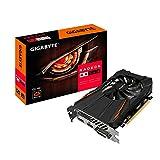 Gigabyte gv-rx560oc-4gd REV2.0Radeon RX 560OC 4GB Computer Grafikkarten