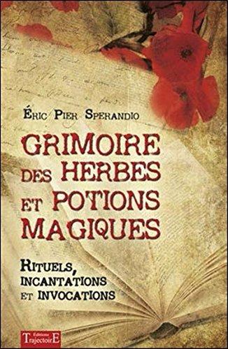 grimoire-des-herbes-et-potions-magiques