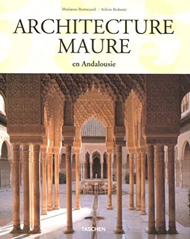 AD-25 ARCHITECTURE MAURE EN
