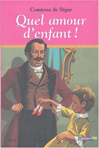 """<a href=""""/node/59390"""">Quel amour d'enfant !</a>"""