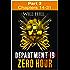 Zero Hour: Part 2 of 4 (Department 19, Book 4)