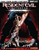 Resident Evil: Outbreak File 2 (BradyGames Official Strategy Guide)