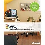 ms office ssl