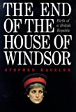 The End of the House of Windsor: Birth of a British Republic