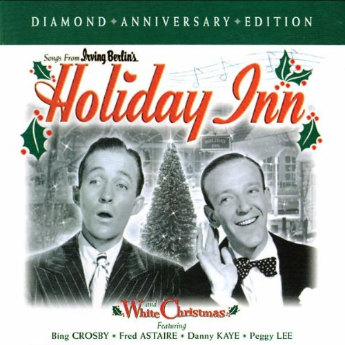 holiday-inn-white-christmas