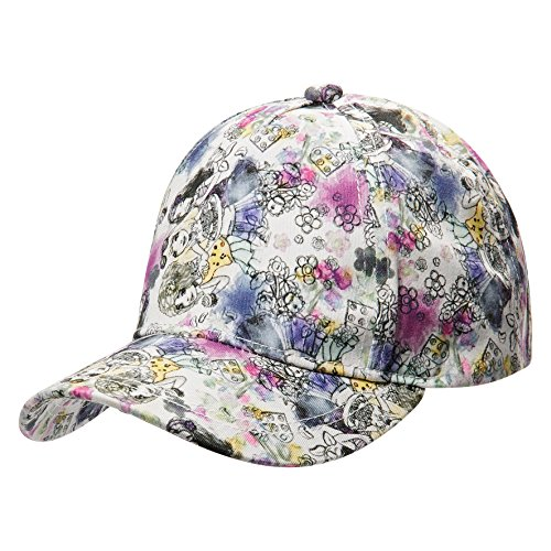 lego-wear-lego-friends-camilla-114-kappe-casquettes-fille-weiss-off-102-55