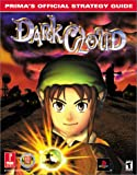 Dark Cloud - Prima's Official Strategy Guide - Prima Games - 31/05/2001