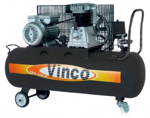 VINCO ZB-01/8-100