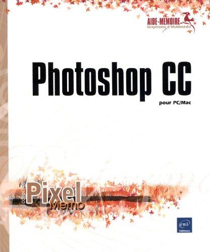 photoshop-cc-pour-pc-mac