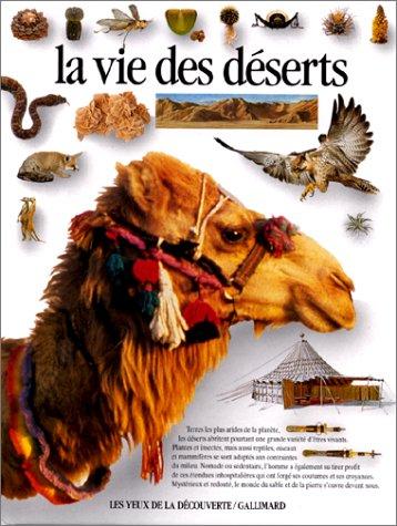 """<a href=""""/node/4851"""">La vie des déserts</a>"""