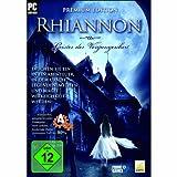 Rhiannon: Geister der Vergangenheit (Premium Edition)