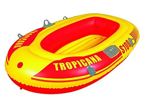 juguete-acuatico-hinchable
