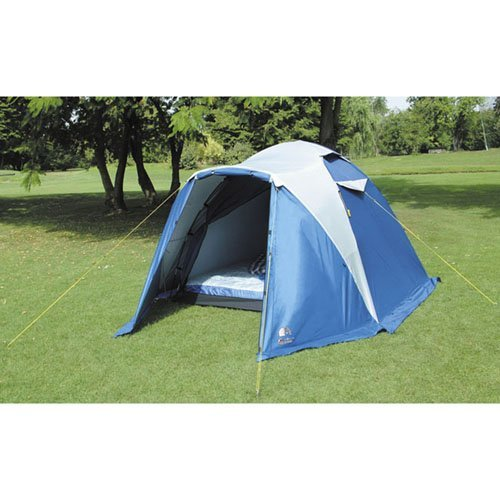 CONVER Frontera 3 Tenda 3 Posti ND