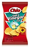 Chio Salt & Vinegar, 10er Pack (10 x 175 g)