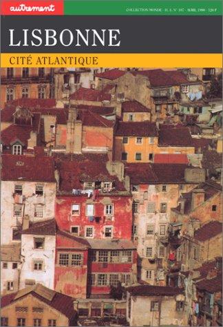 Guide Autrement. Lisbonne
