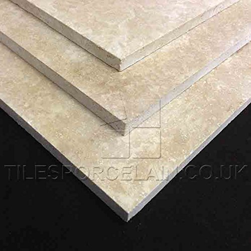 premium-travertine-tiles-tv-premium-sample