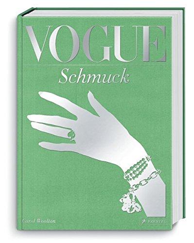 vogue-schmuck-100-jahre-eleganz-schonheit-und-stil