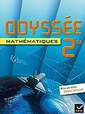 Mathématiques 2e