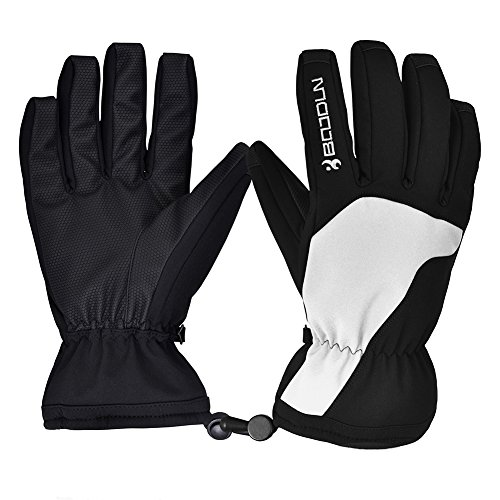 winter-ski-gloves-waterproof-snowboard-skiing-full-finger-warm-snow-gloves-outdoor-windproof-snowpro