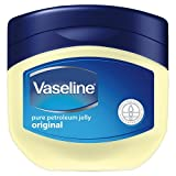Vaseline Original Pure Petroleum Jelly, 250ml