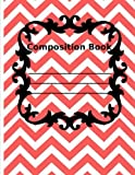 Best Creative Composition Notebooks - Composition Notebook Review