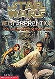 "The Defenders of the Dead (""Star Wars"" Jedi Apprentice)"