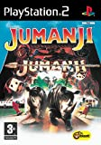 Jumanji (Sony PS2) [Import UK]