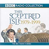 This Sceptred Isle: The Twentieth Century v.5: The Twentieth Century Vol 5 (BBC Radio Collection)