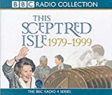 This Sceptred Isle: The Twentieth Century v.5: The Twentieth Century Vol 5 (BBC Radio...