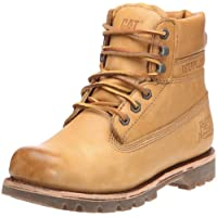 Cat Footwear Colorado, Unisex Adults