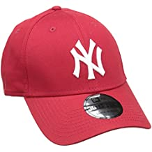 New Era 39Thirty League Basic New York Yankees f5fc132310f