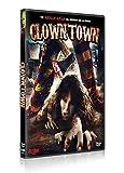 ClownTown [DVD]