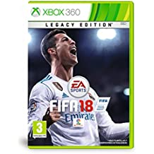 Amazon Es Deportes Juegos Xbox 360 Videojuegos