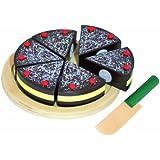 Tanner 0980.4 juguete de rol para niños - juguetes de rol para niños (Kitchen & food, Cualquier género, Multi)