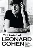 The Lyrics of Leonard Cohen: Enhanced Edition (English Edition)