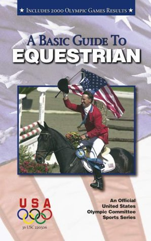 Basic Guide to Equestrian (Official U.)
