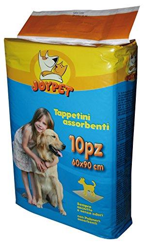 Joypet-Tappetino-Assorbente-10-pezzi