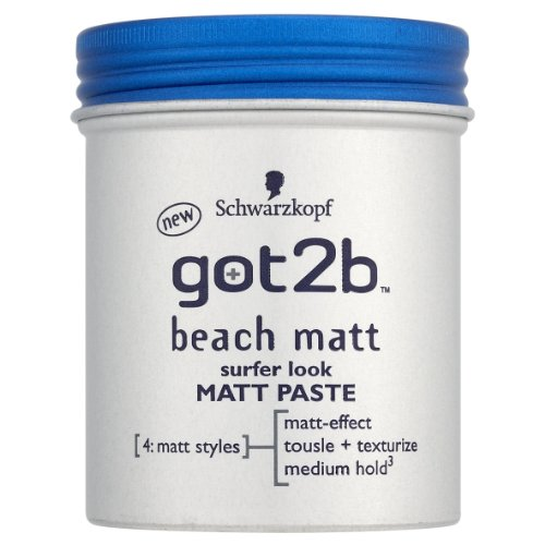 schwarzkopf-got2b-beach-matt-surfer-look-matt-paste-100ml-pack-of-2