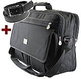 XXL bis XS Arbeitstasche Schultasche Messenger Bag Umhängetasche Schultertasche Handtasche Business Tasche Laptop Notebook