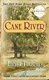 Image de Cane River (English Edition)