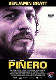 Piñero kostenlos online stream