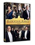 Downton Abbey: Il Film  ( DVD)