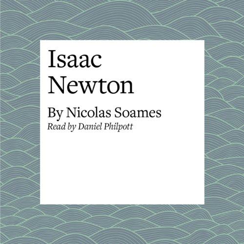 Isaac Newton  Audiolibri