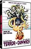 The Dunwich Horror (Terror En Dunwich (The Dunwich Horror), Spain Import, see details for languages)