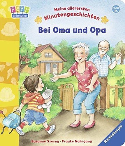 bei-oma-und-opa-meine-allerersten-minutengeschichten