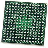 (1PCS) XC6SLX16-2CPG196C IC FPGA SPARTAN 6 14K 196CPGBGA XC6 6S